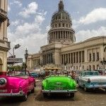 Reasons To Visit Havana, Cuba