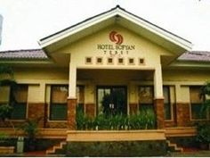 Hotel Sofyan Tebet - http://indonesiamegatravel.com/hotel-sofyan-tebet/