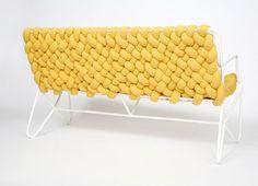 espuma para muebles - Buscar con Google