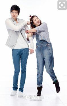 Lee Min Ho cute or what! Boys Before Flowers, Boys Over Flowers, Lee Min Ho Kdrama, Lee Min Ho Photos, Japanese Drama, Korean Star, Personal Taste, Kpop, Pride And Prejudice