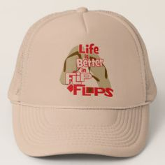 a2f66fe10d1 11 Best Funny Sailing Hats and Caps for the Boater images