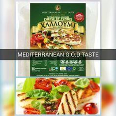 Χαλούμι Κύπρου με αγελαδινή πρόσμιξη σε συσκευασία των 225gr. Κατάλληλο για ζεστά αλλά και κρύα πιάτα, χωρίς να χάνει το σχήμα και την γεύση του. Καταναλώνεται συνήθως σε σαλάτες, στη σχάρα ή και στο τηγάνι, με ζυμαρικά, burger και με πολλούς ακόμα γευστικούς συνδυασμούς Snack Recipes, Snacks, Halloumi, Greek, Chips, Diet, Traditional, Chicken, Food