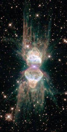 #Nebula in the Universe...  For more of the greatest collection of #Nebula in the Universe visit http://ift.tt/20imGKa  nebula nebulae nasa space astronomy horsehead nebula carina nebula http://ift.tt/1V0YAlP