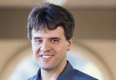 Karl Deisseroth, MD, PhD   HHMI.org Origin Of Species, Systems Biology, Physiology, Adventure Travel, Science