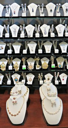 1000 images about santee alley on pinterest la fashion for Wholesale jewelry los angeles fashion district