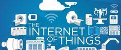 El Internet de las Cosas es uno de los conceptos de moda en el mundo tecnológico. ¿Cómo se aprovechará todo su potencial? Aunque todavía es una tecnología incipiente, en el horizonte ya se atisba la revolución que supondrá el desarrollo del Internet de las Cosas (IoT, en sus...