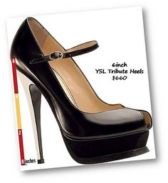 1000 Images About Shoes Yves Saint Laurent On Pinterest