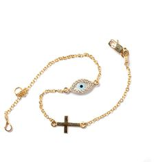 Delicate, Jewels, Bracelets, Jewerly, Bracelet, Gemstones, Fine Jewelry, Gem, Arm Bracelets