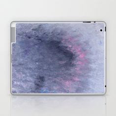 AMBIGUOUS FORMALITY Laptop & iPad Skin by Morgan Ralston - $25.00