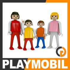 Playmobil_th001