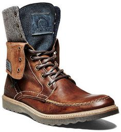 10 best elk hunting boots in 2020 picked by Expert [Buying