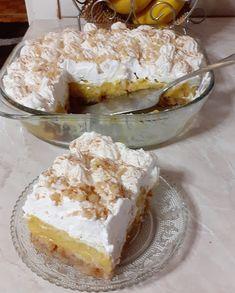 Sweet Recipes, Pudding, Sweets, Cookies, Desserts, Food, Rabbit, Greek, Kuchen