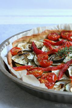 Gluten, Index, Php, Vegetable Pizza, Vegetables, Food, Pie, Vegetable Recipes, Eten