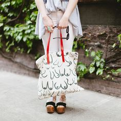 what to wear // casual bohemian