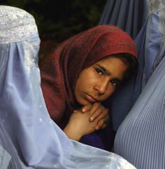 Tradition of Child Marriage will END in an Equal Money Capitalism System - Day 192      http://mayaprocess.blogspot.com/2013/02/tradition-of-child-marriage-will-end-in.html