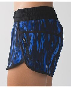Lululemon RUN:Tacker Short New Lulu Workout Shorts | Workout Clothes for Women | Fitness Apparel | Gym Clothes | Yoga Clothes | SHOP @ FitnessApparelExpress.com