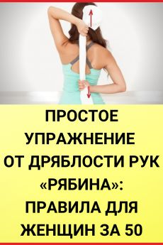 Quick Weight Loss Tips, Weight Loss Plans, Weight Loss Program, Healthy Weight Loss, Herbal Weight Loss, Medical Weight Loss, Lose Weight In A Week, How To Lose Weight Fast, Sport Motivation