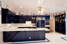 The 2012 DC Design House