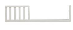 Ti Amo Toddler Bed Rail