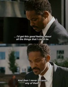 #ThePursuitOfHappyness (2006)