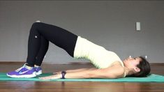 53 Best Ideas For Fitness Body Challenge Fitness Workout For Women, Body Fitness, Health Fitness, Body Challenge, Workout Challenge, Hormon Yoga, Month Workout, Face Yoga, Keep Fit