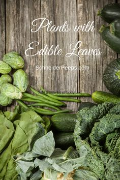 Sauteed Broccoli and Cauliflower Leaves - a simple, no waste recipe Brussel Sprout Plant, Brussel Spouts, Cooking Brussel Sprouts, Broccoli Leaves, How To Cook Cauliflower, Green Leaves, Plant Leaves, Cabbage Plant