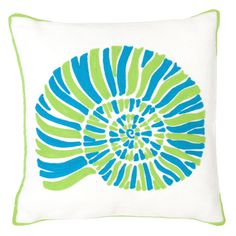 If youre the seafaring sort, youll love our new nautical pillows in durable, easy-clean polypropylene.