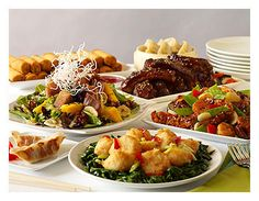 Quality of the catering service can cheer up, or spoil the party mood of the guests. Guests attending any party, always pay great attention towards the food menu at the party.