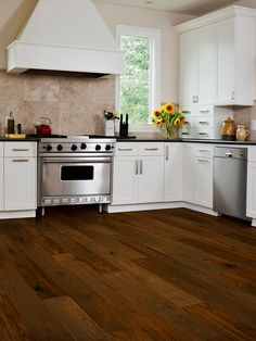 1000 Images About CASTLE COMBE HARDWOOD On Pinterest