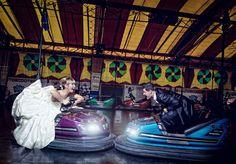 Alerte amour : les 20 plus belles photos de mariage