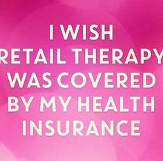 I wish... #perle #sonoma #shopping #shop #fashion #style #quote #help #need #want #retail