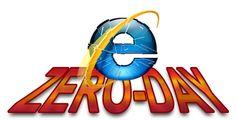 New Internet Explorer zero-day details released after Microsoft fails to patch #IEzeroday #InternetExplorerZeroDay #PCsecurity