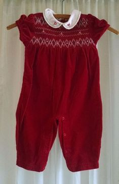 3//6M NEW FISHER-PRICE GIRLS 1 PC DRESSY SUN ROMPER OUTFIT  0//3M 6//9M