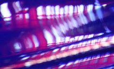Die abstrakte Fotografie  https://yourfoto.de/abstrakte-fotografie/   #abstraktefotografie #abstrakt  #fotografie