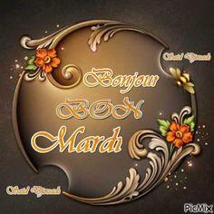 Bon Mardi, Birthday, Funny, Good Morning Picture, Good Night, Good Morning Happy Friday, Happy Wednesday, Handsome Quotes, Birthdays