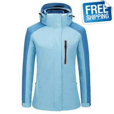 Like and Share if you want this  LACCI Women 007-2F Ultra-light Soft Warm 3-point Interchange Goose Down Jacket Fitness Outdoor Sport Clothing   Tag a friend who would love this!   FREE Shipping Worldwide   Get it here ---> http://extraoutdoor.com/products/lacci-women-007-2f-ultra-light-soft-warm-3-point-interchange-goose-down-jacket-fitness-outdoor-sport-clothing/