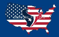 3x5FT Houston Texans flag with American Map banner flag Polyeste http://www.annaflag.com/3x5ft-houston-texans-flag-with-american-map-banner-flag-polyeste-p-9891.html