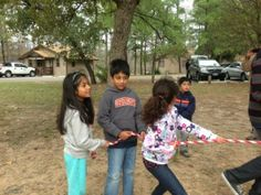 Summer Camp Austin, Texas  #Kids #Events