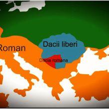 History, Geography, Historia