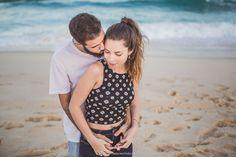 #peppermintstudio #fotografia #casal #precasamento #prewedding #apartamento #casa #ape #home #praia #riodejaneiro #rio #amor #casamento #noivos #ensaio #foto