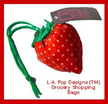 Get a 7-pack of colorful, fruit style #ShoppingBags & Make Shopping Fun!  http://www.amazon.com/Pop-Design-Expandable-Eco-Friendly-Lightweight/dp/B00UHAMMDG/ref=sr_1_11?s=kitchen&ie=UTF8&qid=1441752180&sr=1-11&keywords=shopping+bags