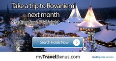 Travel Around The World, Around The Worlds, Meet Santa, Plan Your Trip, How To Plan, Night, Places, Lugares