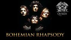 Bohemian Rhapsody já tem 40 anos! A música que salvou os Queen da falência.