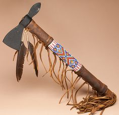 84 Best Tomahawk images in 2019 | Native american, Native