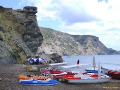 Kalamaki Beach #Greece #Beach #Luxury #Holiday