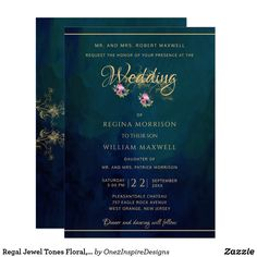 10 INVITATIONS  announcements wedding fully customizable color choice heart crafted laser