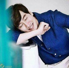 광수 오빠 Korean Celebrities, Korean Actors, Runing Man, Lee Kwangsoo, Kwang Soo, No One Loves Me, Guys And Girls, Fangirl, Handsome