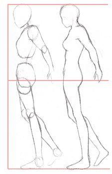 como dibujar pies de gato - Buscar con Google