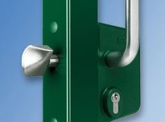 Marvelous Interior Sliding Gate With Lock and slide gate receiver latch