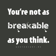quotediaryofficial: ★★★ more quotes here ★★★ Love Me Quotes, Great Quotes, Quotes To Live By, Funny Quotes, Cool Words, Wise Words, World Quotes, Inspirational Message, Love Messages